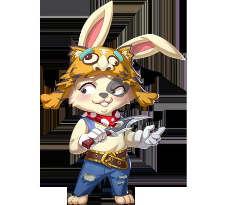 流氓兔.png