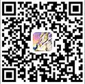 驯龙物语下载二维码.jpg